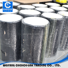 Asphalt Self-Adhesive Sealing Ribbon Tape