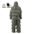 Ghillie Suit 3D Woodland Camouflage Forest Hunting