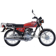 Best Price KA200-2 Motorcycle