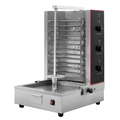 Premium Electric Doner Kebab Machine With Motor BN-RE03