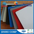 most popular products stone texture exterior wall panel/ composite panel aluminum