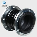 2018 very popular 4 inch acid pipe fittings adapter