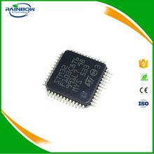 Hot Offer IC STM32F103C8T6 48LQFP in stock