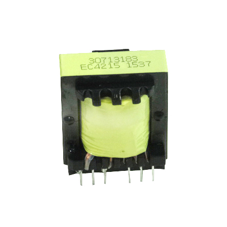 Hot Sale Ec Series Converter Electrical Transformers Types