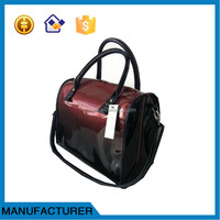 fashion handbags& traveling bag from professional manufacturer
