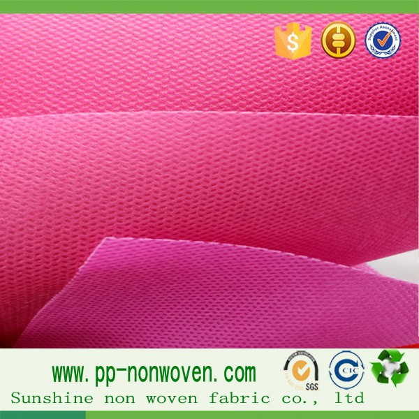Dot style fabric suppliers china, non woven sheet, nonwovens manufacturers