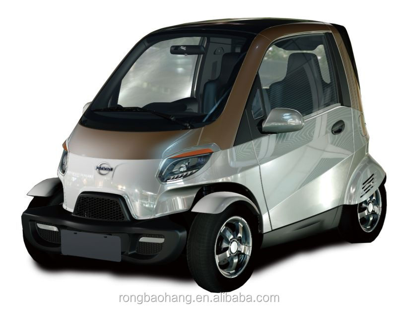High Quality Cheap Solar Electric car Solar Electric vehicle
