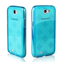 for samsung galaxy note 2 cute cases high quality
