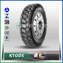 High quality tire for Japanese used 4x4 mini truck with quick delivery