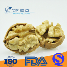 High quality Yunnan Dayao organic walnuts wholesale,more delicious compared with ukraine walnut