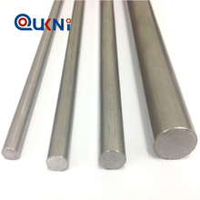 Multifunctional crimping tools stainless steel tube for wholesales