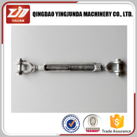 rigging turnbuckle forged turnbuckle clevis turnbuckle manufacturer