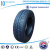 car tire high quality 165r13 LT/C 165/70r14 car chinese tyre prices