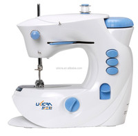 mini household sewing machine