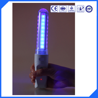 415nm Blue light therapy device for vagina to treat vaginitis