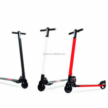 New Travelling Lightweight Electric Mobility Scooter for teen and adult with CE ROHS