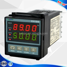 Heating Element Digital Temperature process controller