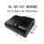 RS232 & Mini usb interface 4G LTE NB IOT BG96 M40 modem for m2m