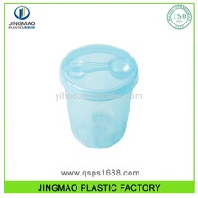 Plastic Food Box storage houseware plastic food container
