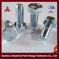 allen head screws steel machine screw m4 screw standard length