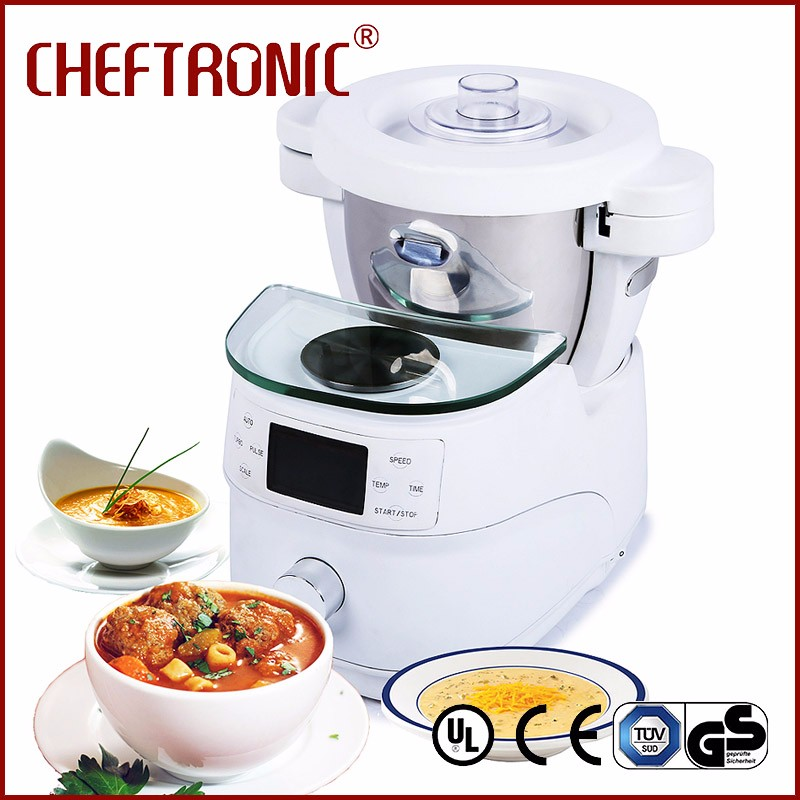 kenwood fp270 best food processor