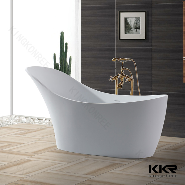 48 Inch Freestanding Tub - 1500+ Trend Home Design - 1500+ Trend ...