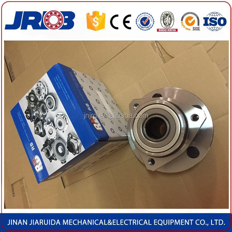 OEM brand high quality front wheel hub bearing 513159 assembly kits for trucks and cars