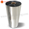 28 Micron Hot Melt Laminating Metallic Film Corona China Producer