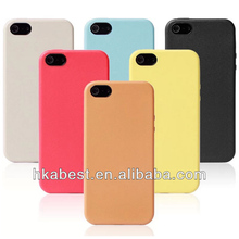 wholesale cheaper cover case For iPhone 5c case,clean tpu case for i phone 5c ,pure color mobile phone case for iphone5c