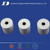 high quality thermal transfer paper rolls with cheap paper band