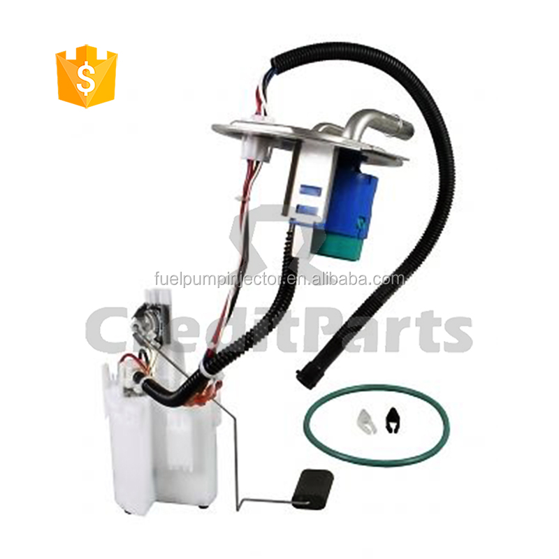 Hot sale High Performance E2344M Fuel Pump Assembly For For-d F-Series 05-07 <strong>L10</strong> 6.8L -cc