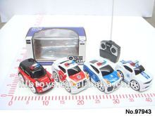 RCmini car , mini car rc,taxi toy car