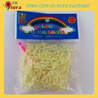 Dropship Wholesale Bubble Loom Bands