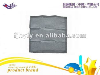 adult Disposable convenient nursing underpad hospital