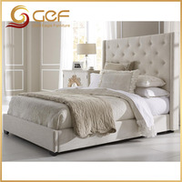 Modern bedroom furniture hotel extra bed for sale