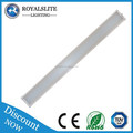 4ft 1200mm IP65 LED Tri-proof Light 40w with CE, ROHS 3 years warranty