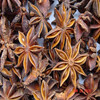 /product-detail/new-season-star-anise-with-stems-60708407034.html