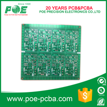shenzhen pcb boards manufacturer of printed circuit board