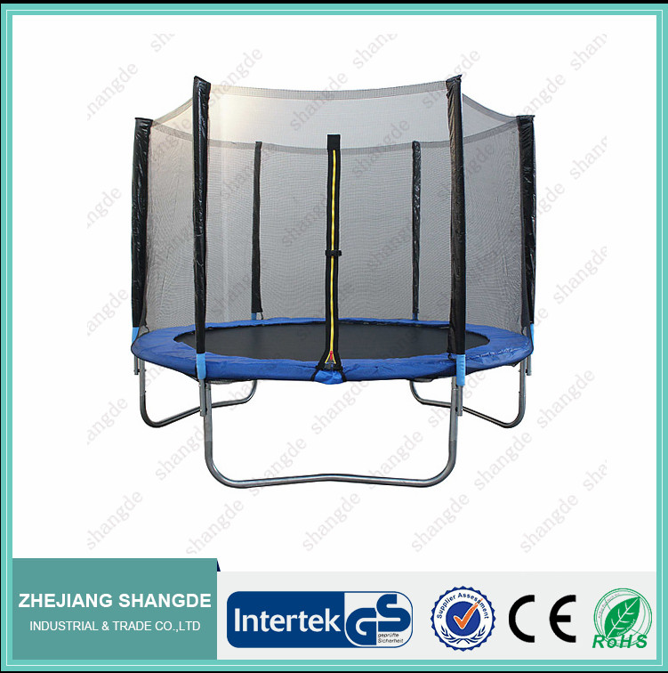 Adult bounce house trampolines online shopping