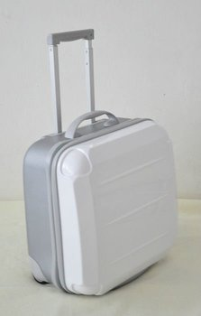 Luggage size 16 Inch