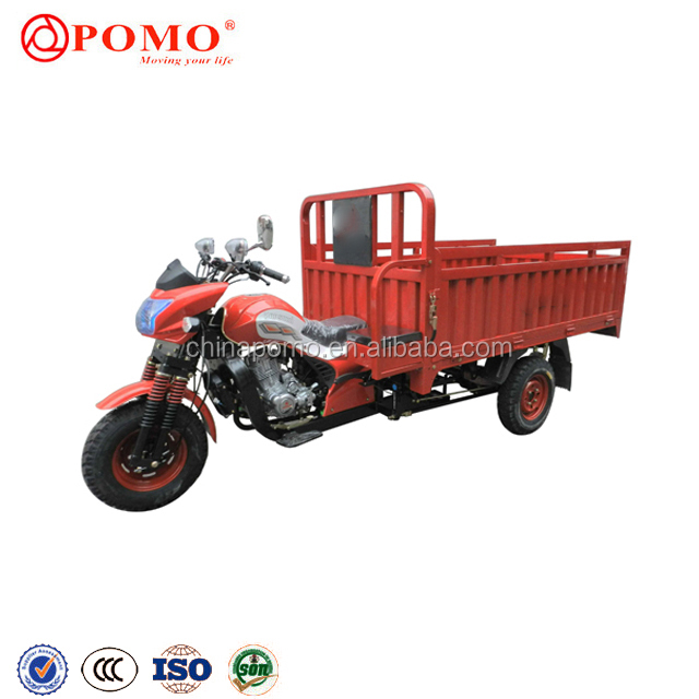 Cargo Container House Shacman 4X4 Military Truck Furgon Bodi, Prix Tricycle Moto Cargaison