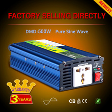 Solar charge wind turbine controller 500watt to 10kw power inverters nature power inverter