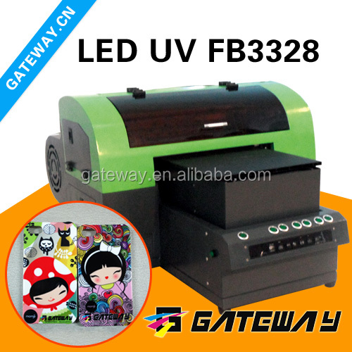 printing machine for office gel pen office and school pens ball pen printing