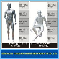 International fashion mannequin!!adult male doll sex doll products