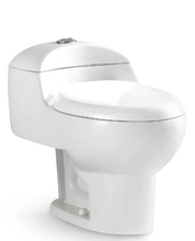 9998 popular design hot sale bathroom siphonic ceramic wc toilet