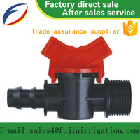 Oceania hose reel irrigation system field irrigation sprinklers with high quality