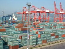 reliable PIL shipping line tracking services from China to Tunis---Vico