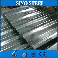 Corrugated galvanized steel roofing sheet zinc corrugated roof/galvanized iron sheet galvanized corrugated iron sheet