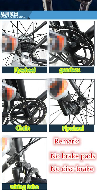 Bike Lube Oil.jpg