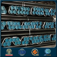 china supplier steel pipe piling carbon steel pipe pipe porn tube/steel tube 8